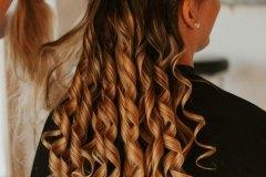 coiffure-magic-beauty-braut-frisur-locken-machen