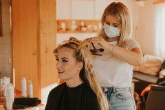 coiffure-magic-beauty-braut-frisur-locken-vorbereiten