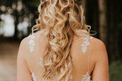 coiffure-magic-beauty-braut-frisur-locken