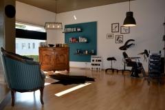 Salon Coiffure Magic