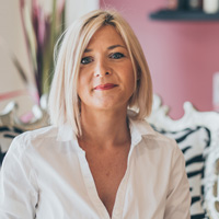 Andrea Haldimann